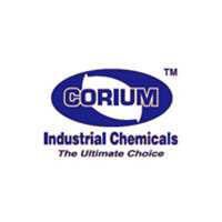 corium products