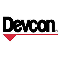 devcon products