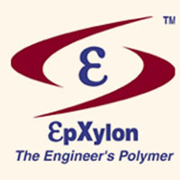 epxylon products