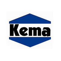 kema products