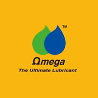 omega products